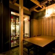 博多荘 様 施工イメージ