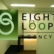 株式会社EIGHT LOOP AGENCY 様 施工イメージ