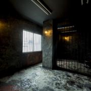 撮影スタジオ スタジオリンク合同会社 様 施工イメージ