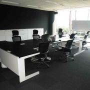 福岡市博多区中洲某オフィス 様 施工イメージ